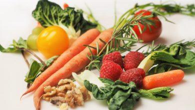 Skup warzyw i owoców w 2019