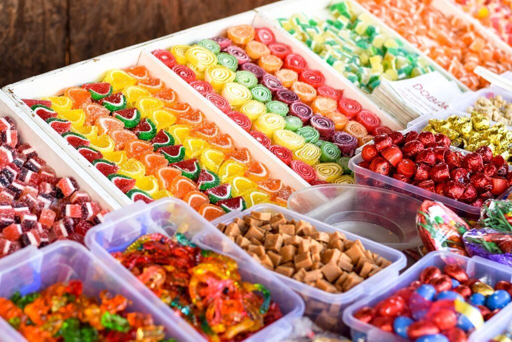 Podatek od cukru - argumenty za i przeciw
