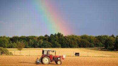 akumulatory rolnicze